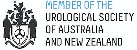 USANZ logo.png