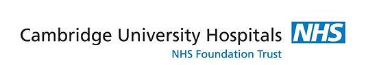 Cambirdge University Hospitals Logo.jpg