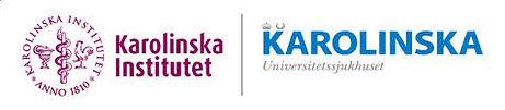 Karolinska Logo.jpeg