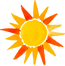 Ayca Güne