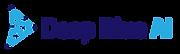 DBAI_Logo_HeroColours_BigText.png