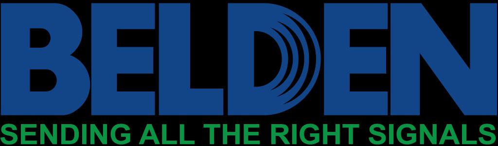 belden-logo png