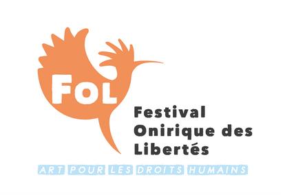 LOGO_FOL_fond.png