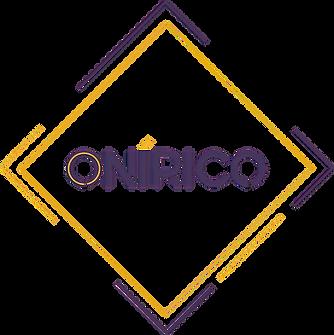 ONIRICO_edited.png