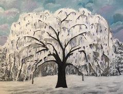 winterwillow.jpg