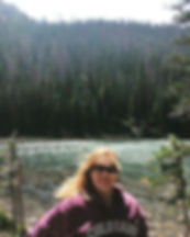 Dream lake #rnmp #dreamlake #rockies #bl