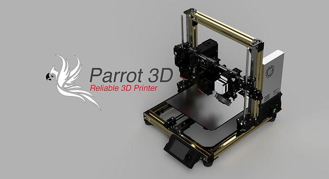 Golden-Parrot-CF.jpg