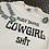 Thumbnail: Cowgirl Shit
