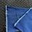 Thumbnail: Sidefeel Flare Bell Bottom