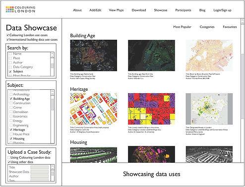 Wix Web slideshow_Page_6.jpg