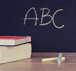 abc-alphabet-blackboard-265076.jpg