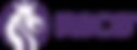 RICS-Logo+-«-purple.png
