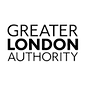 Greater London Authority Logo_620_620_in