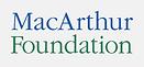 macarthur-logo.png