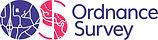 Ordnance Survey Logo RGB.jpg