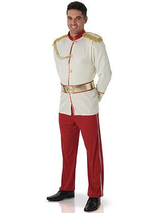 Prince Charmant ( License Disney TM )