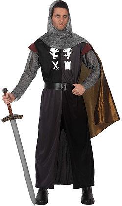 Chevalier casaque