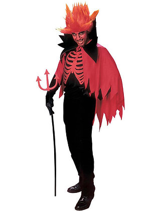 Diable Homme