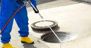 Cuidados-ao-escolher-empresa-limpa-fossa