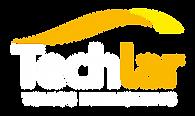 logo TEchlar-01 copy.png