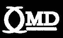 logo-md-negativo.png