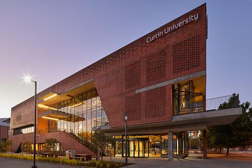 Curtin Midland Campus.jpg