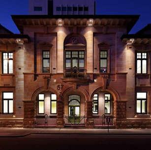 57 Murray Street Perth