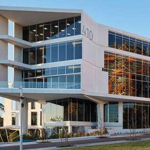 Curtin Building 410