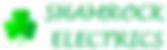 shamrock logo.PNG