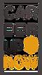 SMALLFINAL NOW TRANSgrey and yellow_edit