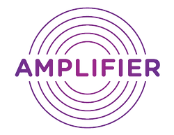 Amplifier_edited.png
