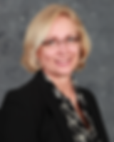 img-doctor-Wise-Vanderlee-Nancy-MD.png