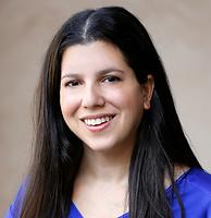 Dr. Deborah Fein.png