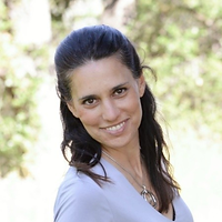 Sharon Grossman.png