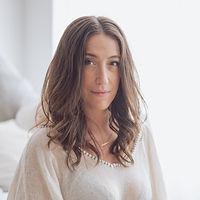 Sarah Persitz.jpg