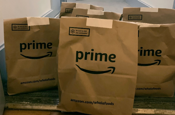 Amazon Food.png