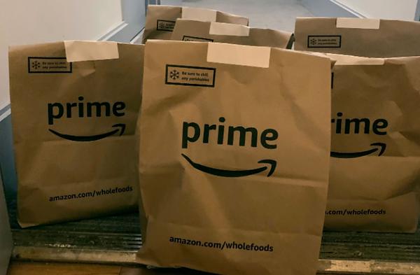 Amazon Food.png