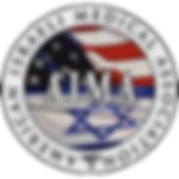 AMER ISRAELed-5.png