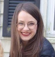 Rebecca Mueller.jpg