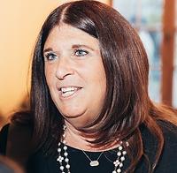 Ellen Silverman.png