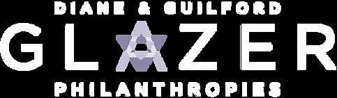 glazer-logo-2017_2x.png