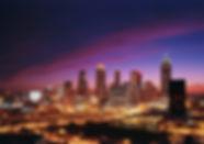 atlanta-skyline-wallpaper-3.jpg