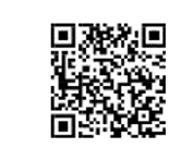 Screenshot - 2021-08-24T122754.767.png