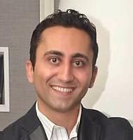 Dr. Navid Ezra.png