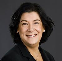 Lori Friedman.png