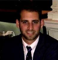 Kyle Freedman.png