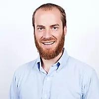 Russell Gottschalk.png
