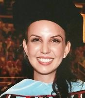 Dr. Leora Gabay, Ms.Ed.D..png