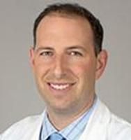 Dr. Michael Hochman.png