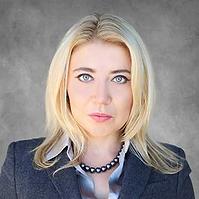 Dr. Diana Katsman.png